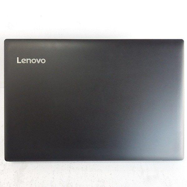 لنوو 320 Lenovo Ideapad