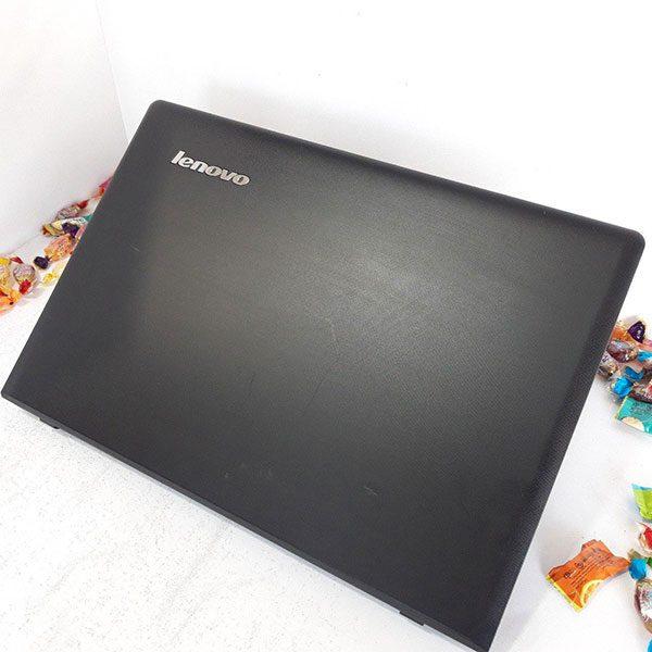 خریدار لپ تاپ دست دوم لنوو Lenovo ip300