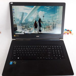 قیمت لپ تاپ دست دوم ایسر Acer Aspire VN7-791