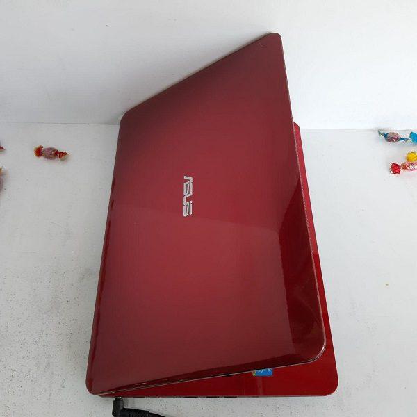لیست قیمت لپ تاپ استوک ایسوس Asus A555L