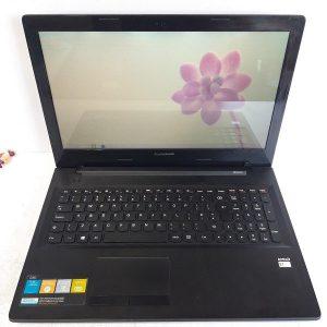 لیست قیمت لپ تاپ دست دوم لنوو Lenovo G5045