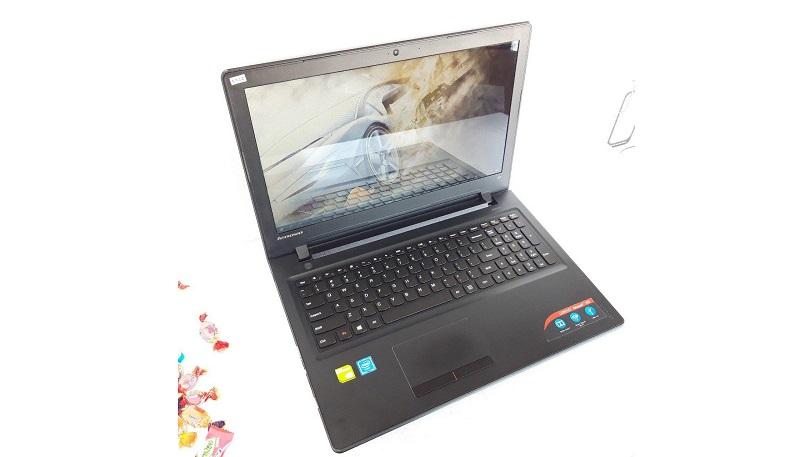 لیست قیمت لپ تاپ دست دوم لنوو Lenovo ideapad 300