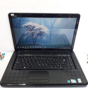 قیمت لپ تاپ دست دوم دل Dell N5030