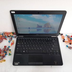 قیمت لپ تاپ دست دوم دل Dell Latitude E7240