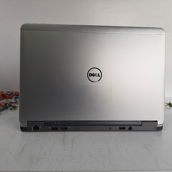 فروش لپ تاپ دست دوم دل Dell Latitude E7240