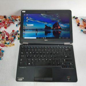 خرید لپ تاپ دست دوم دل Dell Latitude E7240