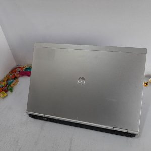 صفحه نمایش لپ تاپ اچ پی HP EliteBook 8470P