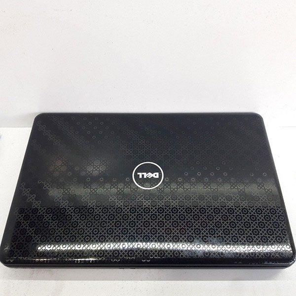 صفحه نمایش لپ تاپ دل Dell N5030