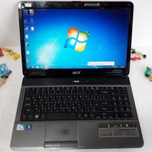 ایسر Acer 5732Z
