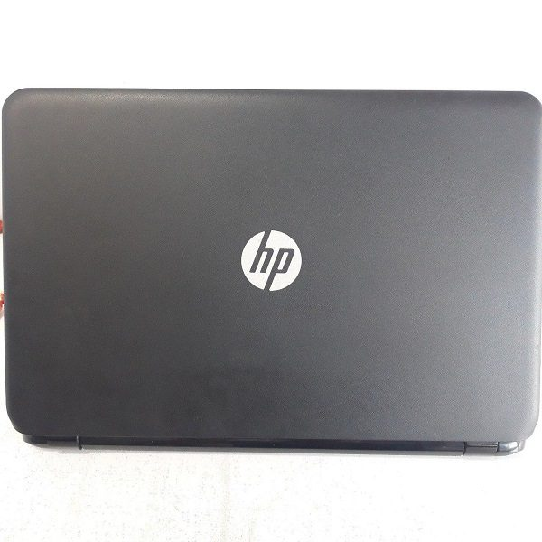 HP 15-g020ee