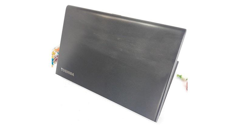 Toshiba Tecra A50-A