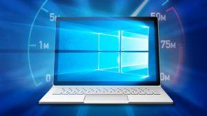 افزایش سرعت لپ تاپ کارکرده