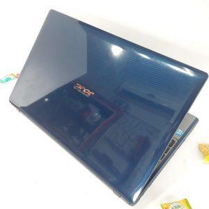 Acer 5755G