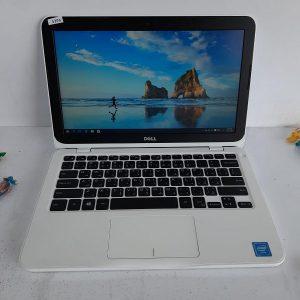 لپ تاپ دست دوم دل Dell P24T