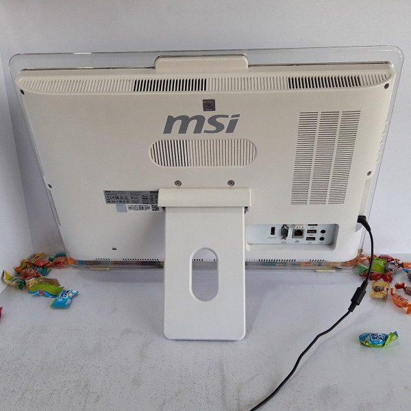 MSI Pro 20E