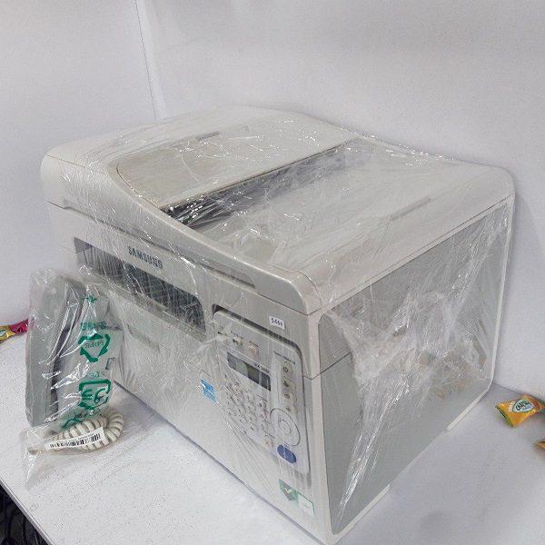 Printer Samsung SCX 3405FH