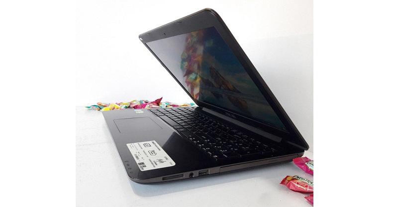 لپ تاپ دست دوم ایسوس Asus K556U