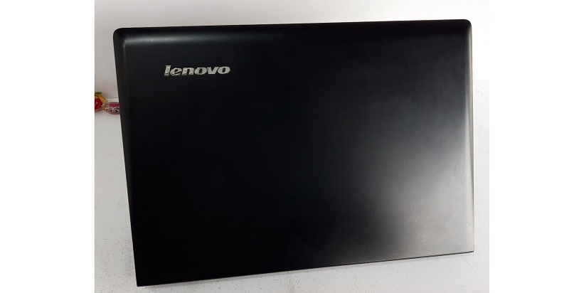 Lenovo Z40-70