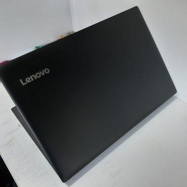 لنوو Lenovo ip330