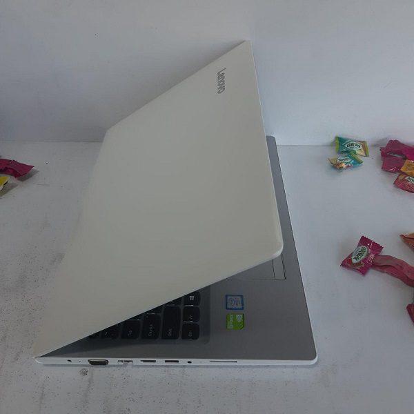 Lenovo ip510