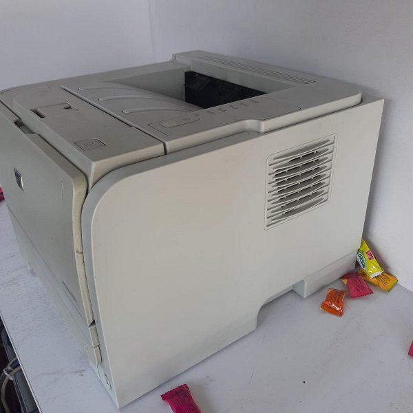 Printer HP Laser Jet P2035