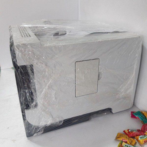 Printer Hp LaserJet P2055