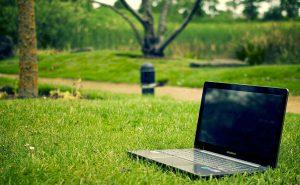 افزایش طول عمر لپ تاپ دست دوم