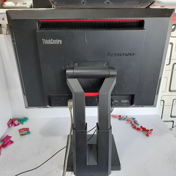 All in one Lenovo ThinkCenter M90z