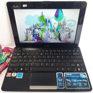 لپ تاپ دست دوم ایسوس Asus 1015B