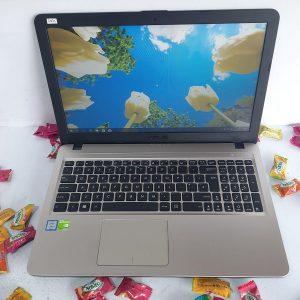 لپ تاپ دست دوم ایسوس Asus X540U