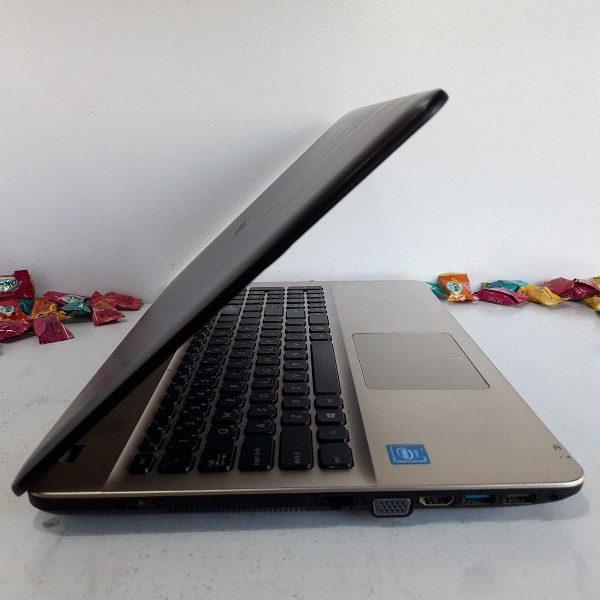 خریدار لپ تاپ کارکرده ایسوس
