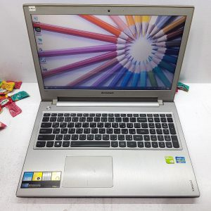 لنوو Z500