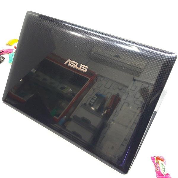 لپ تاپ دست دوم Asus K45VD