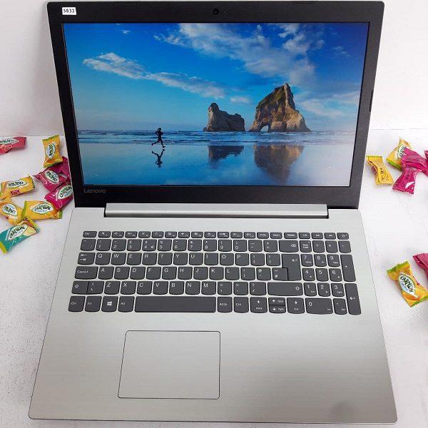 لپ تاپ دست دوم لنوو Lenovo ip330