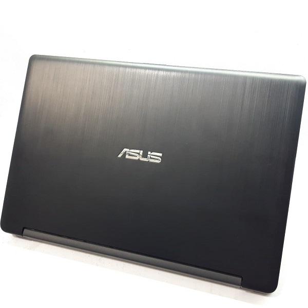 ایسوس Asus TP550L