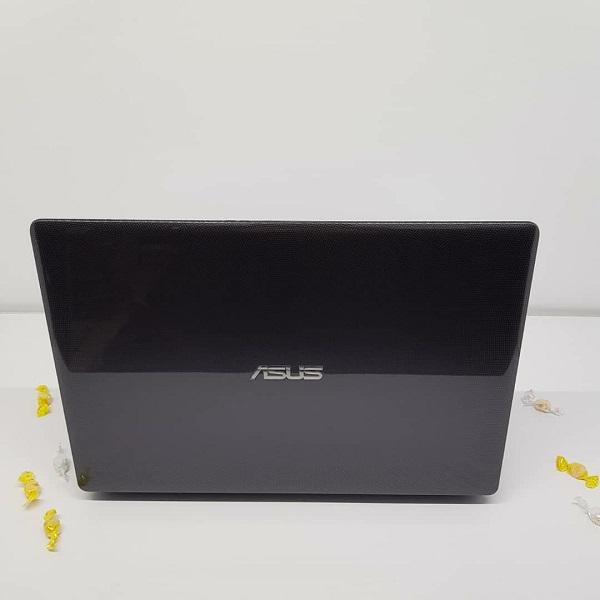 ایسوس Asus X450LC