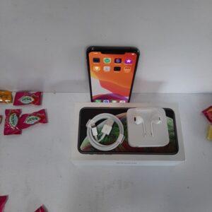 اپل iphone XS-Max-256GB-ZAA