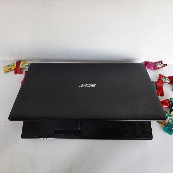ایسر Acer 5736 Z