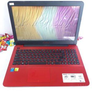 لپ تاپ دست دوم ایسوس Asus K555L
