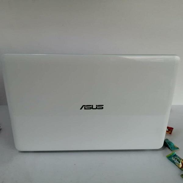 لپ تاپ دست دوم ایسوس Asus X541U