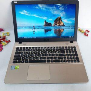 لپ تاپ دست دوم ایسوس X541U
