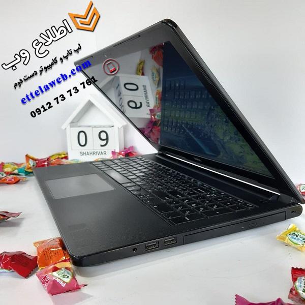 دل Dell 5559