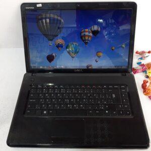 لپ تاپ دست دوم دل Dell N5030