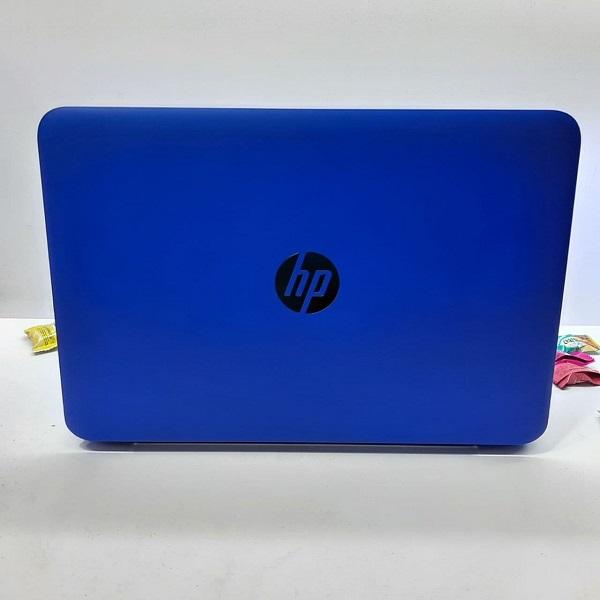 اچ پی HP 13-c110nr