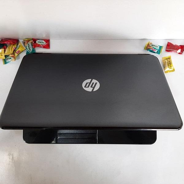 اچ پی HP 15-r118ne