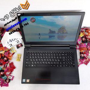 لپ تاپ دست دوم لنوو Lenovo V110