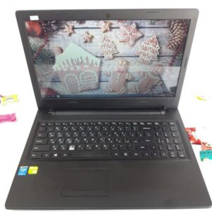 لپ تاپ دست دوم لنوو Lenovo ip100