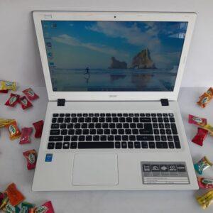 ایسر Acer E15-E5-573