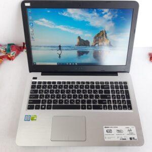 لپ تاپ استوک ایسوس Asus K556U