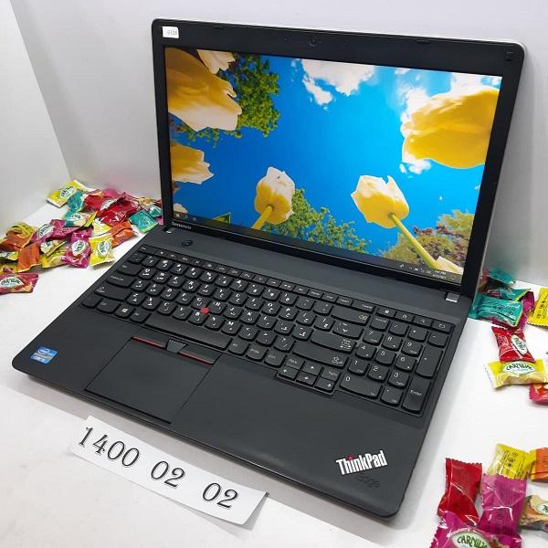 لنوو Lenovo E530C
